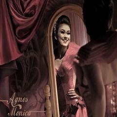 AgnesMonica-SacretlyAgnezious2009