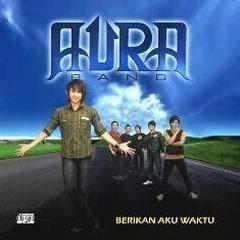 AuraBand-BerikanakuWaktuFullAlbum20